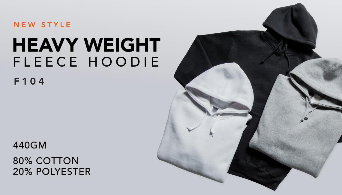 99f1113470 Wholesale Hoodies