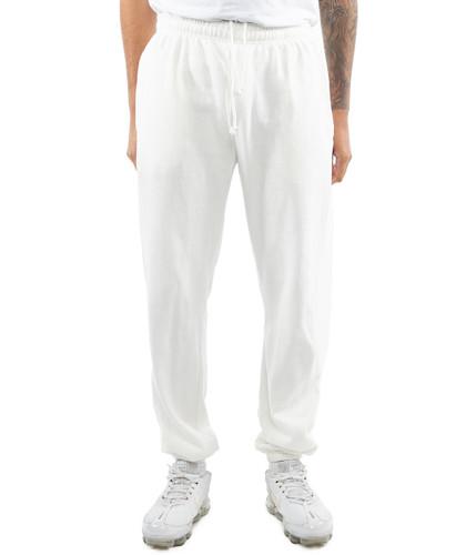 Prepared to Dye Sweatpants